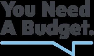 You Need A (Convenient) Budget!