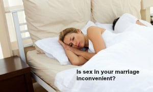 marriage-sex-inconvenient