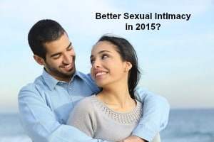 better sex in 2015