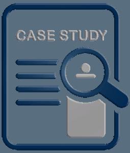 Side Income Case Study