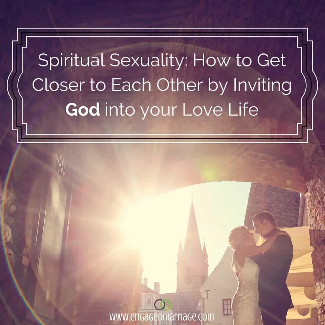 how to reinvigorate your sex life