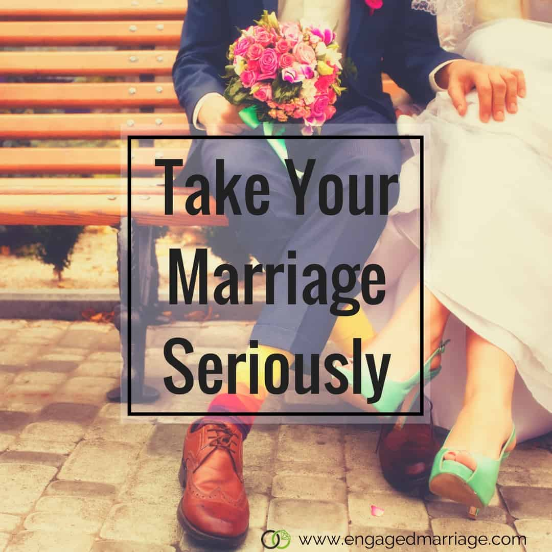 take-your-marriage-seriously