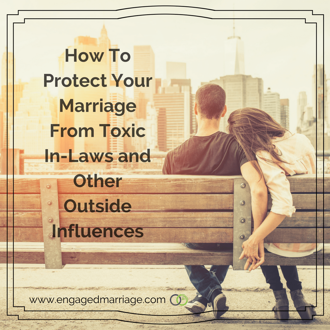 Dating outside your marriage