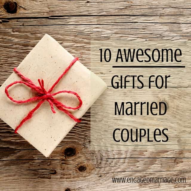 Sites for married couples