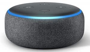 Echo Dot Gift