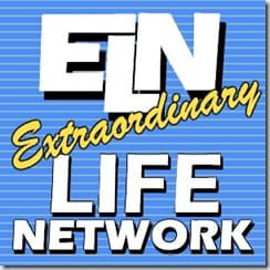 Extraordinary Life Network