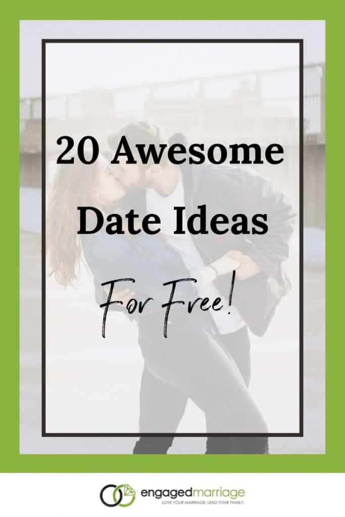 20 Awesome Date Ideas For Free!.001