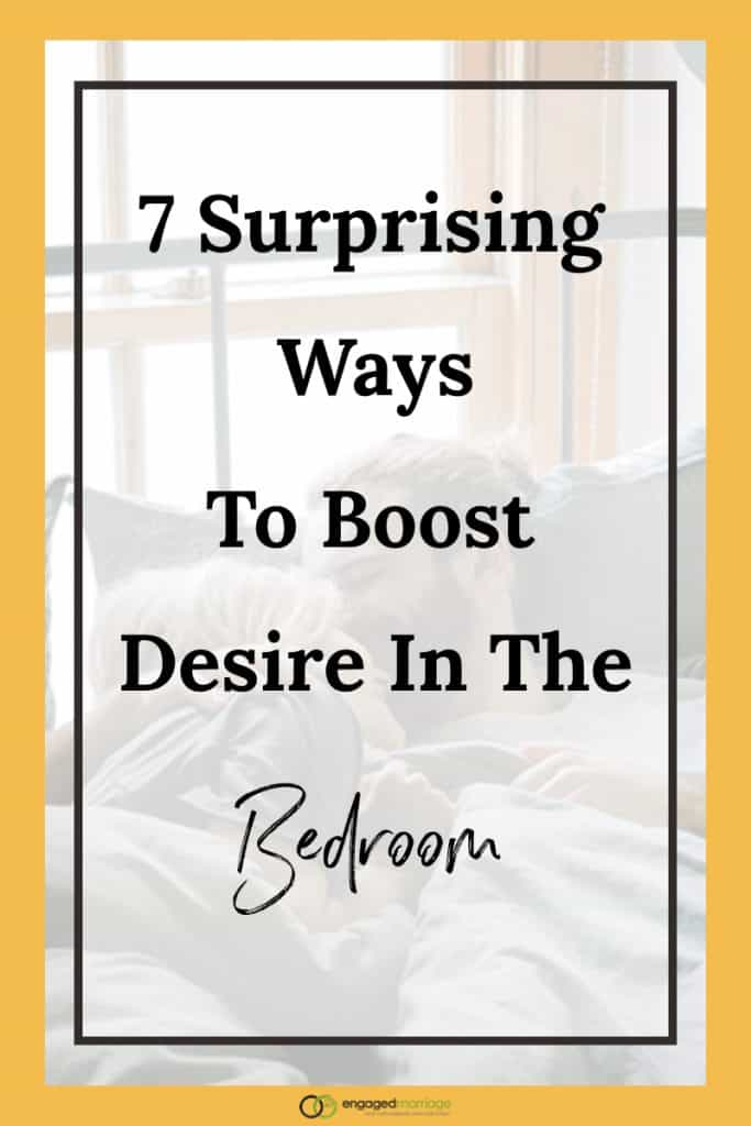 7 Surprising Ways To Boost Desire In The Bedroom.001