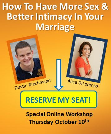Reserve Your Seat!