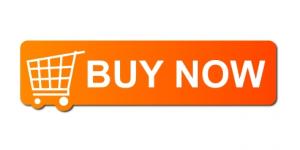 Get Your E-book Bundle!