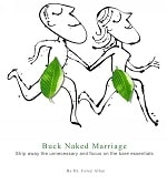 Buck Naked Marriage