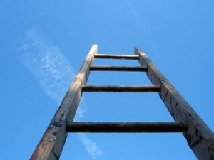 How to Build a CD Ladder