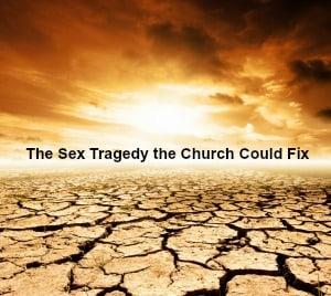 sex-tragedy