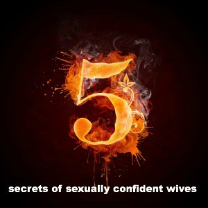 sexually-confident-wives