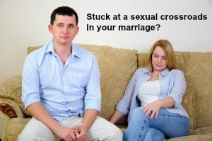 sexual-crossroads