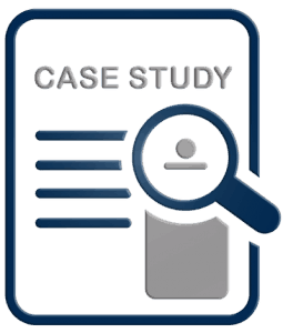 Side Income Case Study
