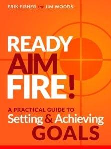 Ready-Aim-Fire-223x300
