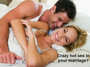 crazy-hot-sex