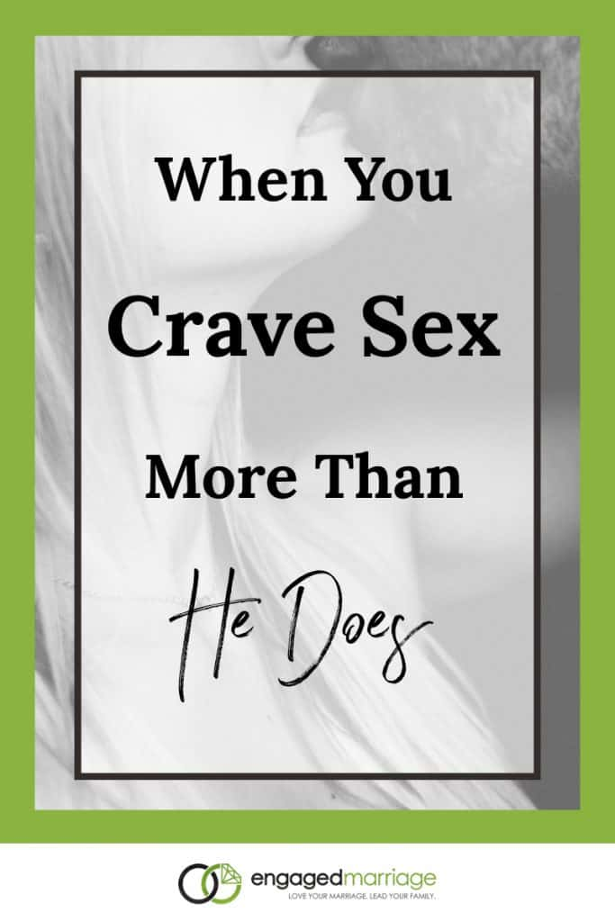 When You Crave Sex More - Dustin Riechmann.001