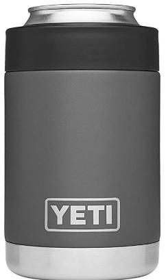 Yeti Rambler Gift