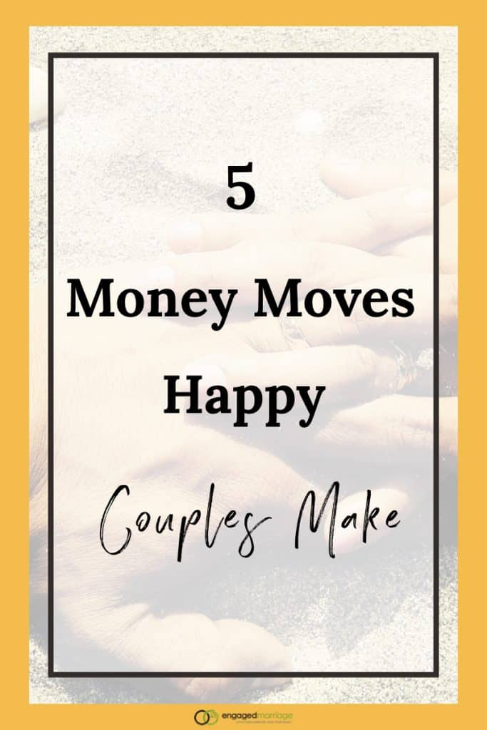 5 Money Moves Happy Couples Make.001