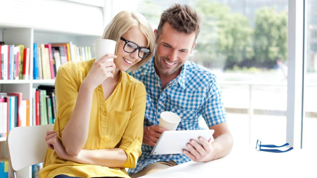 4 Personal Finance Tips for the Self Employed