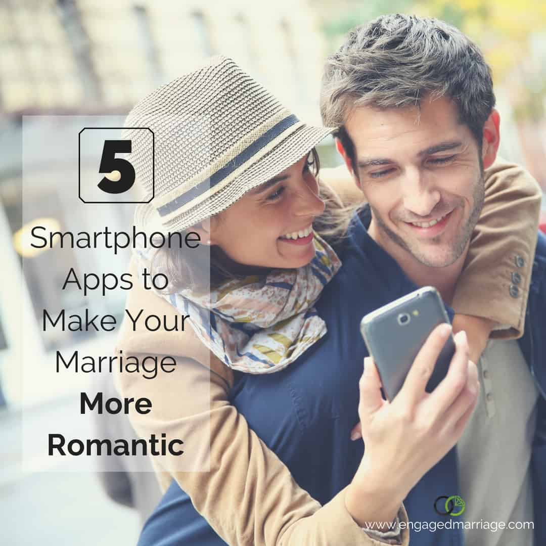 5-smartphone-apps-to-make-your-marriage-more-romantic