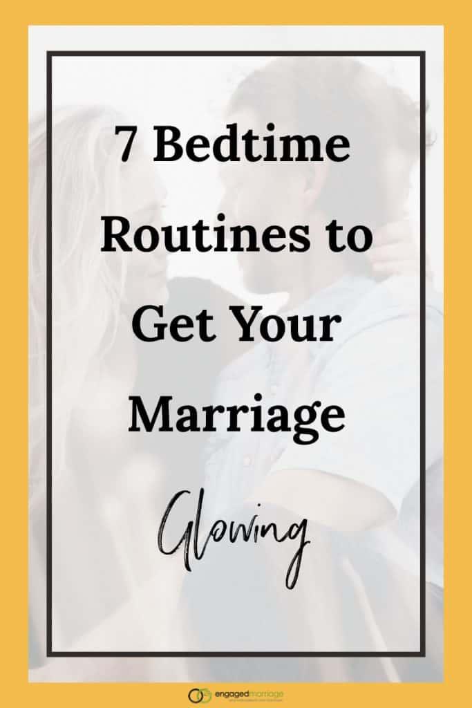 7 Bedtime Routines - Dustin Riechmann.001