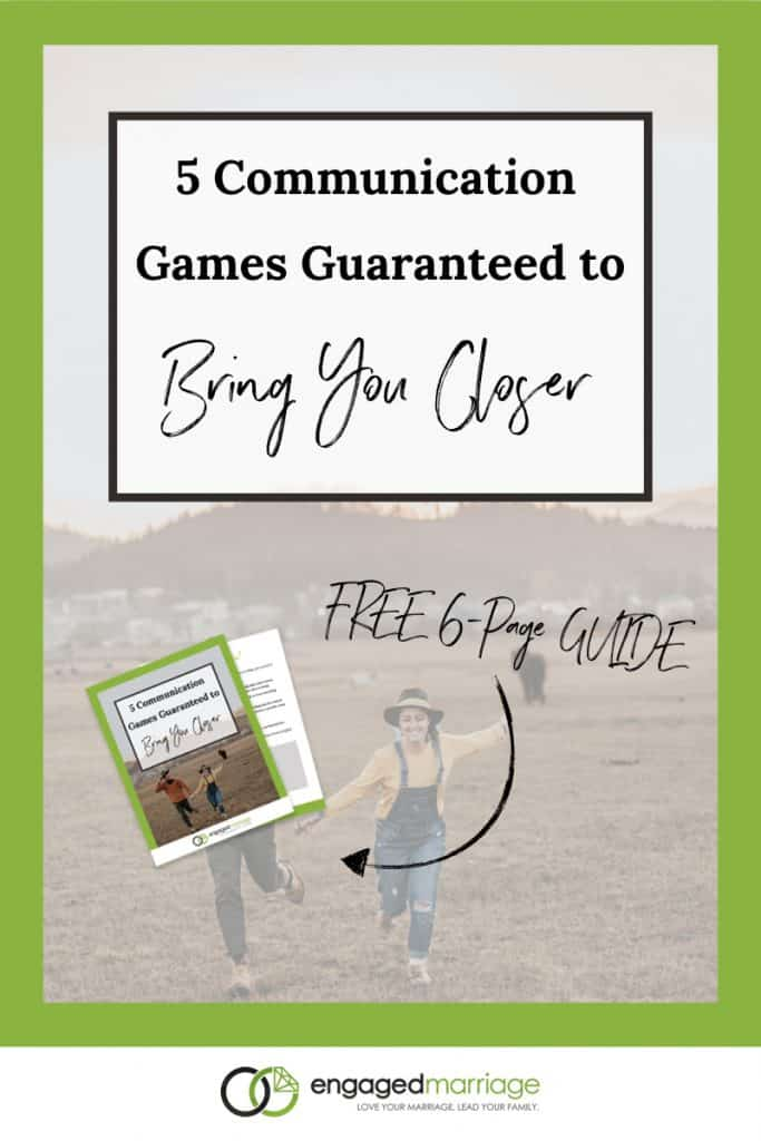5 Communication Games Guaranteed to Bring You Closer - Dustin Riechmann.001